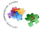 ISTITUTO COMPRENSIVO FUTURA logo
