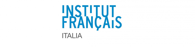 Certificazione lingua Francese